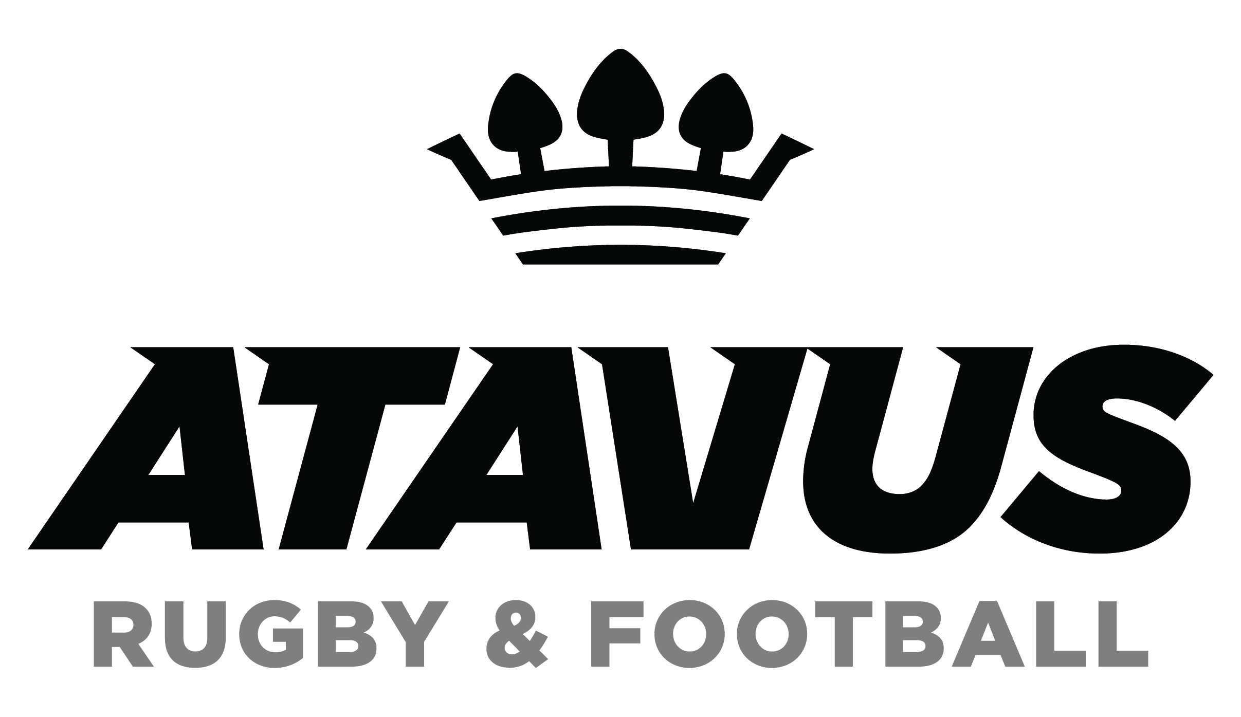 Atavus Rugby & Football