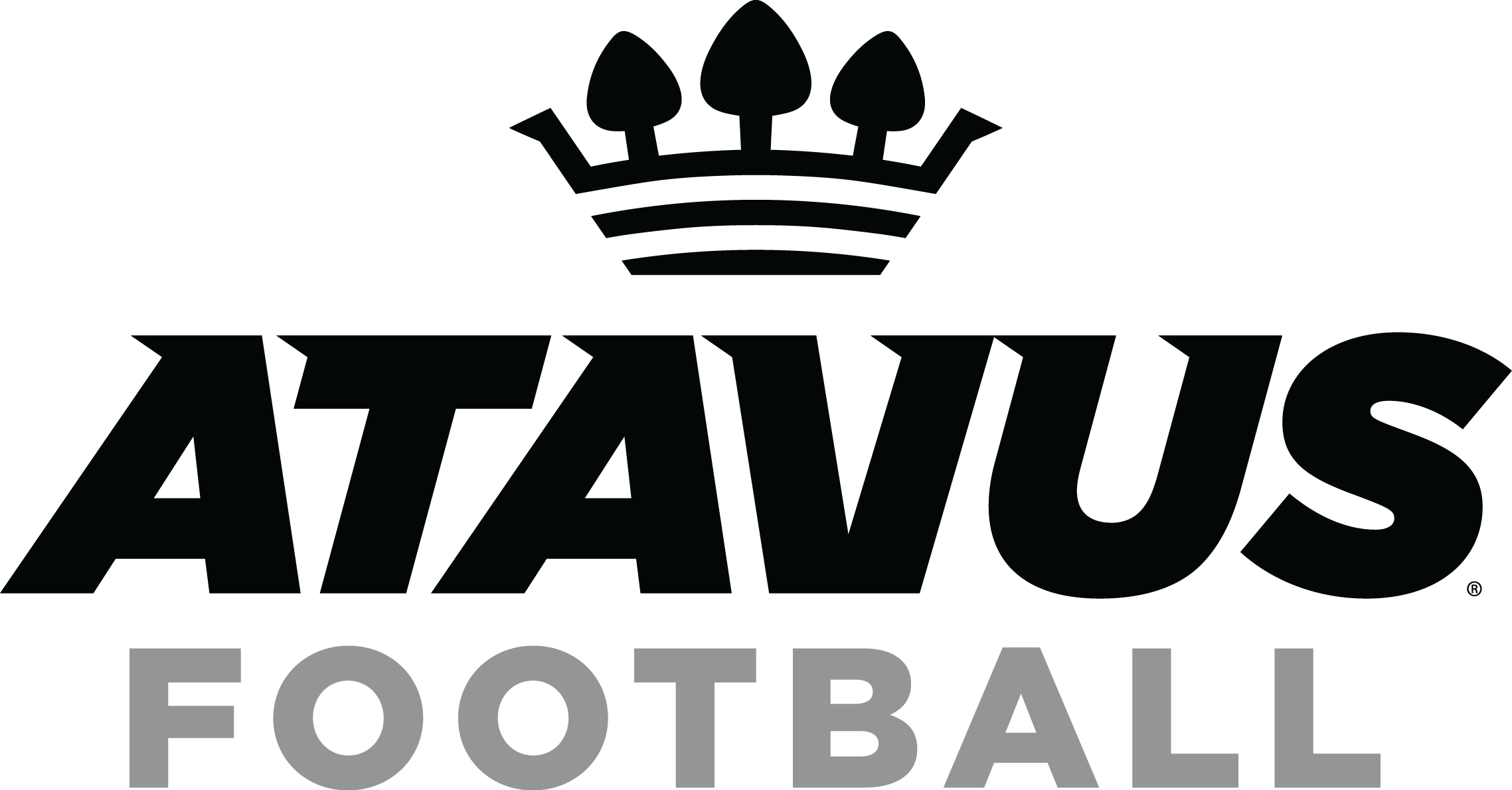 Atavus_logo_football_bk.png